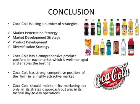 Coca cola operations strategy essay — former-easier tk